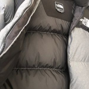 The North Face Jackets & Coats - North face 2019 Men's Puffer Coat